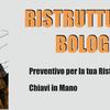 Ristrutturare Bologna