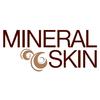 Mineralskin Srls