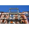 Cmg Costruzioni Srls Di Maiolo