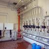 Risparmio energetico dichiarazione enea