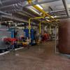 Installare Termoconvettore a Gas
