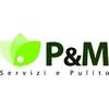 Project & Management