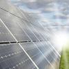 Ecosoluzioni Green