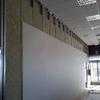 Insorizzare parete