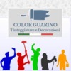 Color Guarino