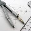 Studio Tecnico Geometra Nicola Crocioni