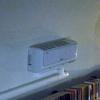 Smontare condizionatore dual split da un appartamento e rimontare in diverso appartamento