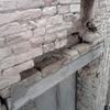 Consolidare mura portanti