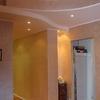 Restaurare  casetta su due livelli e il sottotetto