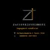 Ing. Nicola Zaccone