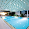 Foto: copertura mobile piscina 2