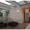 Richiesta di preventivo per due vetrate in alluminio
