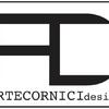Artecornici Design