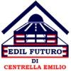 Edil Futuro Di Centrella Emilio