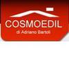 CosmoEdil Di Adriano Bartoli