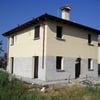 Costruzione casa da progetto