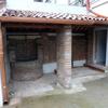 Pratiche per costruzione porticato