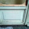 Preventivo per fornitura di vetro antiscivlo calpestabile