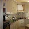 Cucina angolare 5 x 3 mt