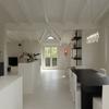 Dipingere Cucina E Sala