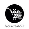 Paola Fraboni