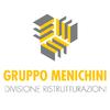 Gruppo Menichini Roma Ristrutturazioni Edili