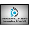 Generals Mec Srl