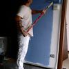 Pittura colorata x pareti