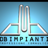 D.b. Impianti Snc