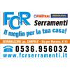 Fcr Serramenti