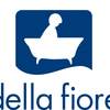 F.lli Della Fiore S.p.a.