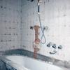 Demolizione bagno esistente e rifacimento