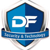Df Security & Technology S.r.l.s