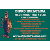 Dipro Idraulica