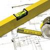 Valutazione stato e preventivo lavori immobile da acquistare
