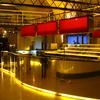 Angolo bar in cantina