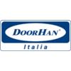 Doorhan Italia Srl