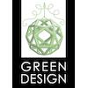 Studio Green Design®  di Roberto Cigliano