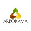 Arborama - Studio Tecnico Di Arboricoltura E Verde Ornamentale - Agr.dot. Matteo Zanardi