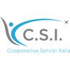 C.s.i. Cooperativa Servizi Italia S.c.a R.l.