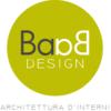 Baab Design