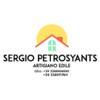 Ditta Petrosyants Sergio