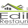 Edil Restauri S.r.l.