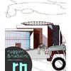 Studio Di Architettura Ruggieri & Nadalini