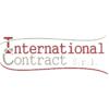 International Contract Srl