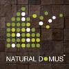 Natural Domus