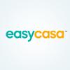 Easy Casa
