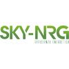 SKY-NRG
