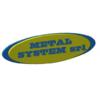 Metal System S.r.l.