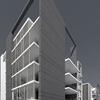 Realizzare Progetto Edificazione Residenziale